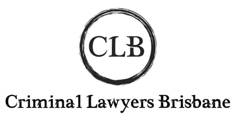 Criminal Lawyers Brisbane Logo